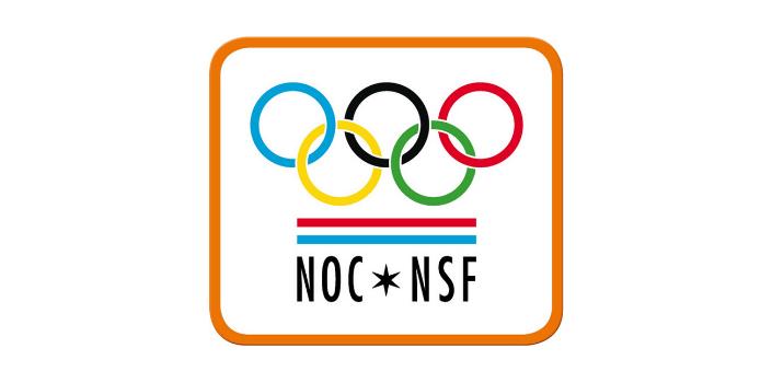 noc-nsf.png